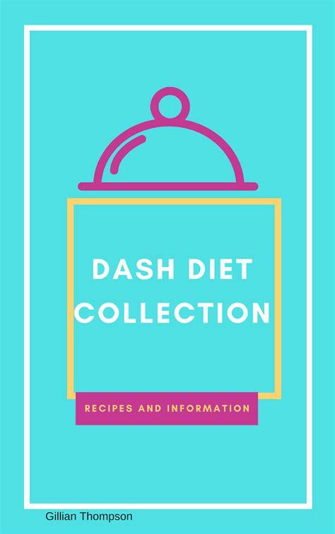 dash diet plan dash diet meal plan phase