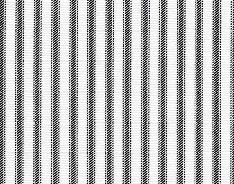 Ticking Upholstery Fabric by Drapery Upholstery Fabric 100 Cotton Classic Ticking