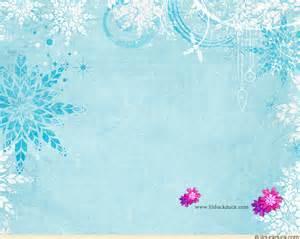 snowflake wedding invitations frozen birthday invitation princess party snowflakes royal