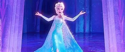 Elsa Disney Ball Belle Frozen Princesses Princess