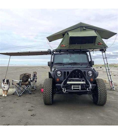 gobi arb awning support brackets jeep wrangler