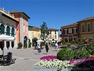 Awesome Outlet Serravalle Marche Contemporary Acrylicgiftware Us ...