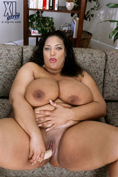 serbian mature hairy porn pictures