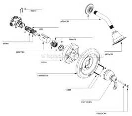 delta kitchen faucets canada moen 82006cbn parts list and diagram ereplacementparts