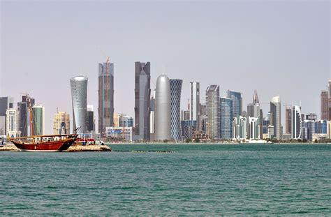 doha qatar   day style  club