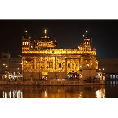 File:Amritsar Golden Temple (6289649711).jpg - Wikimedia