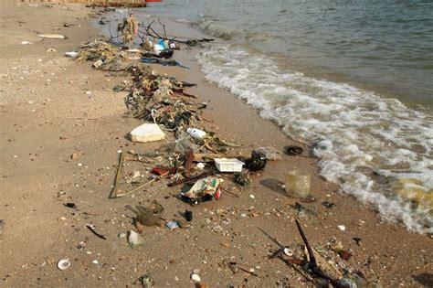 Das Koennen Sie Tun Um Die Umwelt Zu Schonen by Abfalltrennung Das K 246 Nnen Sie F 252 R Die Umwelt Tun