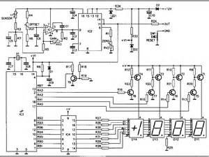 similiar v golf cart wiring diagram keywords ez go golf cart wiring diagram on 36v golf cart wiring diagram