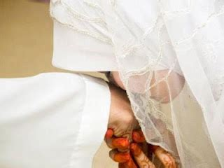 Wanita Hamil Menyusui Suami Pahala Seorang Istri Life It 39 S You