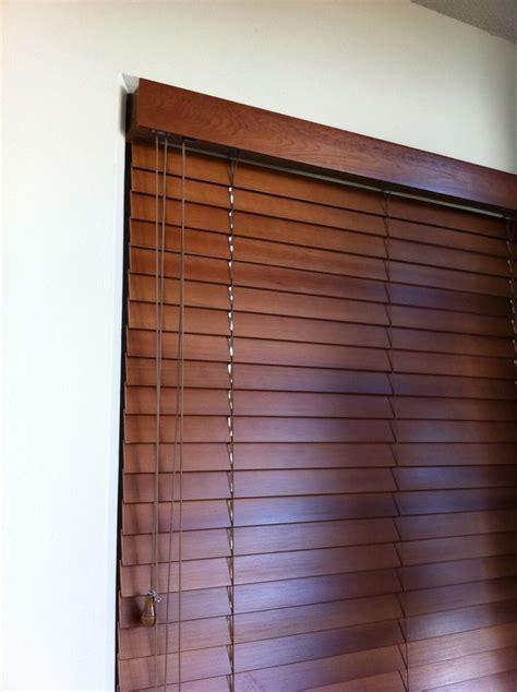 venetian blinds wood framed windows window blinds lowes
