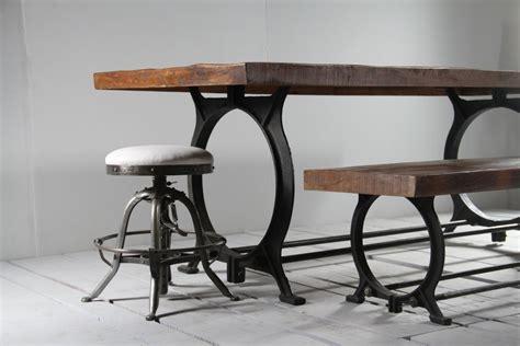 fantastiskt matbord med rundade ben bord myhomemywayse