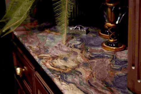 martellaro marble granite in chamois mo service noodle