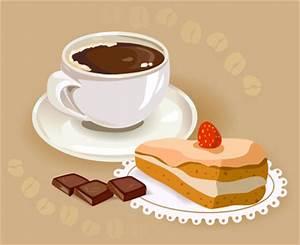 Einladung Zu Kaffee Und Kuchen Kaffee Und Kuchen Einladung Gallery