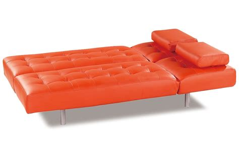 sleeper sofa big lots 15 comfortable ways to meet your