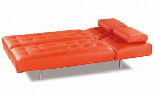 sealy sleeper sofa sealy sofa bed fjellkjeden thesofa With sealy sofa bed mattress replacement