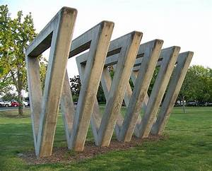 scalene triangles Fresno,CA California State University ...