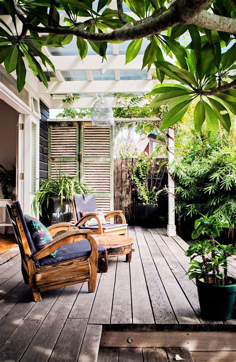 Patio Ideas Images by 50 Gorgeous Outdoor Patio Design Ideas