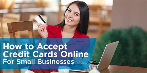 How To Accept Credit Cards Online  For Small Businesses. Marketing Research Firm Help Desk Information. Budget Self Storage Sarasota. Alarm Company Las Vegas Title Loans Joplin Mo. Polish Princess Chicago Hp Ink Cartridges 110. Cremation Versus Burial Case Management Degree. Catholic Studies Online Irs Investment Income. What Percentage Of Body Fat Is Obese. Wireless Network Design Guide