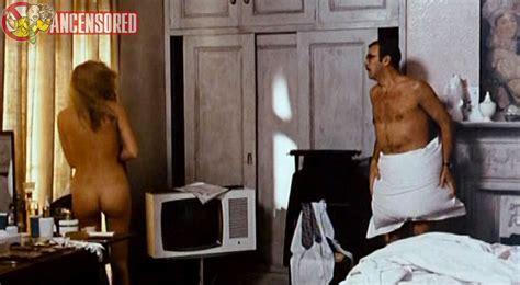 Ursula Andress Nude Pics Page 2