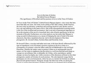English grammar essays writing what s a thesis statement