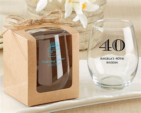 Scatole Per Bicchieri by Confezione Per Bicchieri Da