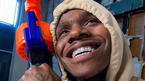 Dababy Concert And Baby On Baby Review Jack Talk