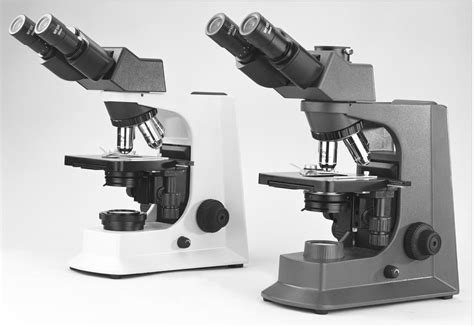 Gx Microscopes' Smart Series