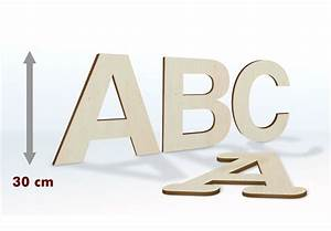 30 cm wooden letters wall artcom With 30 wooden letters