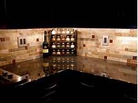 backsplash tile designs Kitchen Tile Backsplash Design Ideas