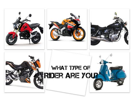 The Best 2b Motorcycles In Singapore For Any Type Of Rider