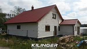 Plechová střecha satjam