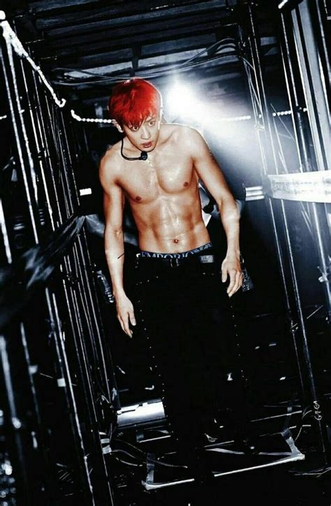 exo abs  exo members    abs channel