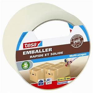 rothenberger insert pour sertisseuse romax compact With carrelage adhesif salle de bain avec projecteur led couleur 50w