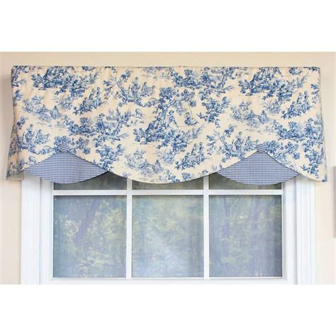 25  best Window valances ideas on Pinterest   Valances