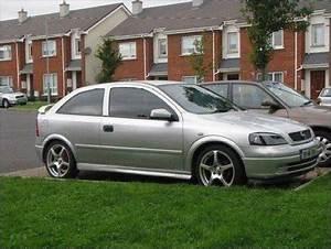 Opel Astra 1999 : foster182 1999 opel astra specs photos modification info at cardomain ~ Medecine-chirurgie-esthetiques.com Avis de Voitures