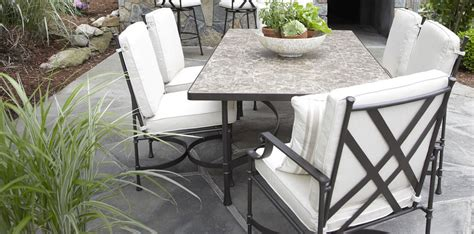 Outdoor Furniture Shop by Shop Outdoor Outdoor Furniture Collections Ethan Allen