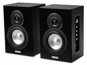 Lautsprecher Mit Bluetooth : mcgrey bts 235a aktiv studio monitor lautsprecher paar mit bluetooth 80 watt ~ Orissabook.com Haus und Dekorationen