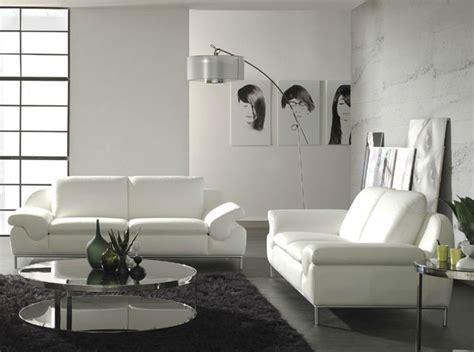 meubles gaverzicht deerlijk photo 4 10 un magnifique coin salon de chez gaverzicht