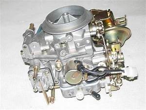 Huaihai 800cc Three Cylinder Engine Carburetor For Kazuma