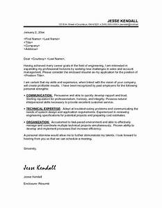 cover letter for change of career path. Resume Example. Resume CV Cover Letter