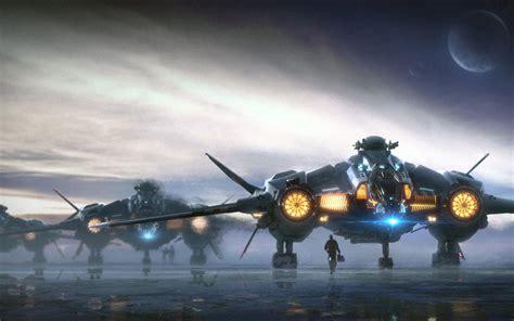 fonds decran special aviation gratuits aviation fonds decran gratuits  unesourisetmoi