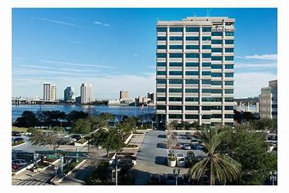 Fis Martire Headquarters Jacksonville Record Daily Jax