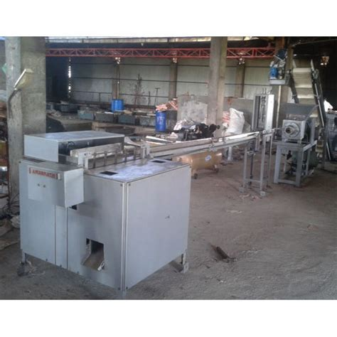 soap making machines toilet soap making machine