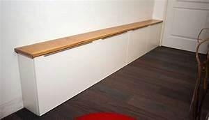 Ikea Meuble A Chaussure : meuble rangement chaussures a 3 meuble rangement ~ Dallasstarsshop.com Idées de Décoration
