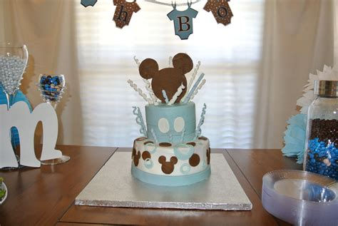 mickey mouse baby shower mickey mouse inspired baby shower easy peasy pleasy