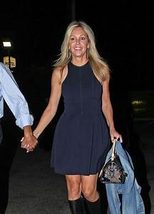 174 best images about heather locklear on Pinterest ...