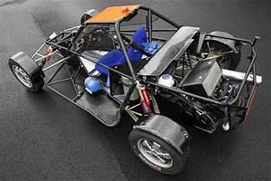 Buggy Kaufen Auto : tracktest fast speed buggy f rs race of champions ~ Orissabook.com Haus und Dekorationen