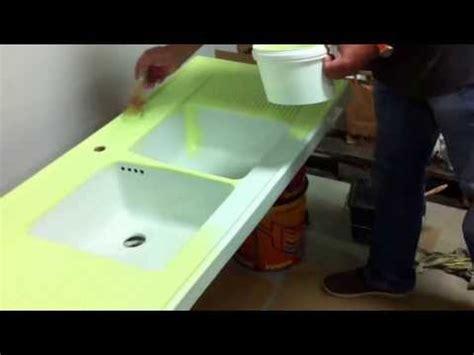 comment reparer evier resine la r 233 ponse est sur admicile fr
