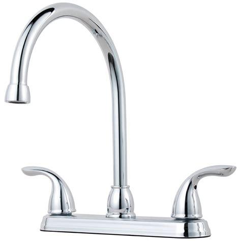 changer robinet cuisine changer un robinet de cuisine 28 images beau changer