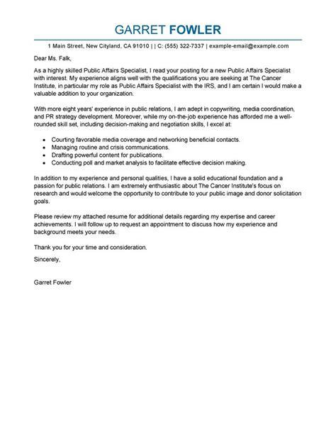 government resume writer